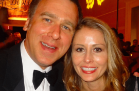 Judge says Robert and Michelle Duchouquette can give shitty Yelp reviews