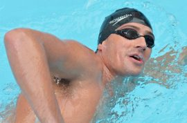Speedo drops Ryan Lochte sponsorship. Who's next?