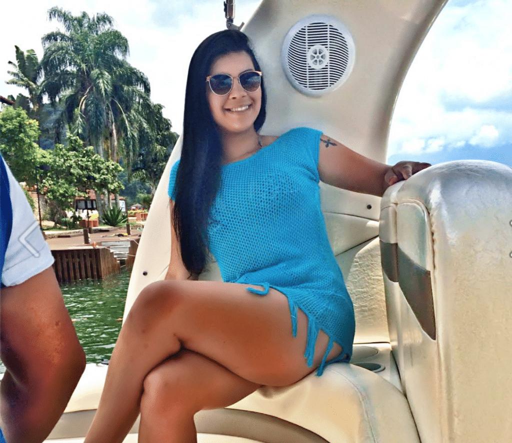 Jady Duarte