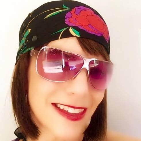 Shannon Vincel