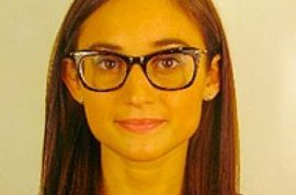 Vanessa Marcotte photos: Who murdered missing Google jogger and why?