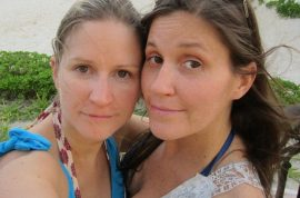 How did Annie Korkki and Robin Korkki die? Minnesota sisters found dead at exclusive Seychelles resort