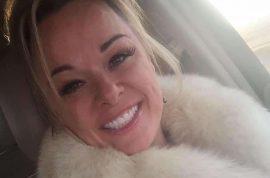 'I wanted revenge' Charlotte Klisares sends lewd pics to ex boyfriend's teen son
