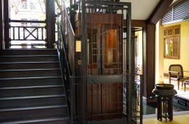 Ensuring Proper Elevator Maintenance