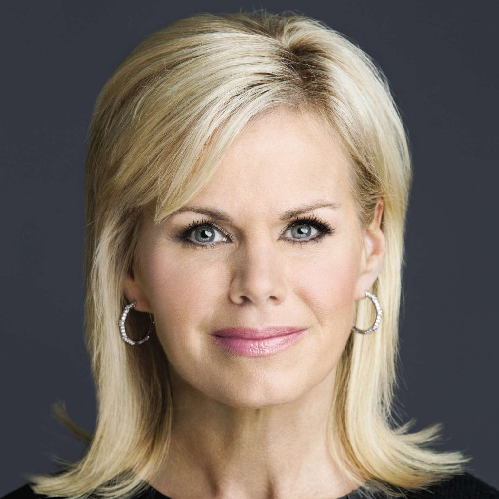 Gretchen Carlson sexual harassment settlement