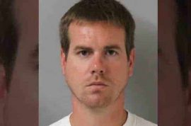 40 students: Jarrett Jones Nashville teacher secretly recorded girls