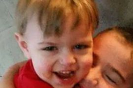 Who's to blame? Leonardo Sanchez, two year old boy suffocates to death at daycare center