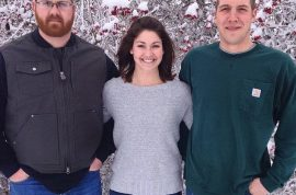 Megan Sloss shot dead by brother after gun accidentally goes off
