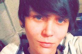 Misty Spann photos: Was Oklahoma daughter manipulated?