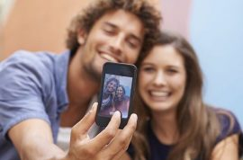 Modern Dating: Latest Trends and Concerns