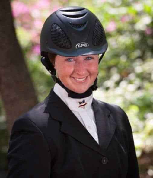 Rebecca Weissbard