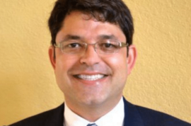 Why? Nathan Desai Houston lawyer shoots nine people at strip mall