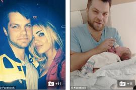 Who shot Dennis Sloboda dead? Washington dad killed in road rage attack