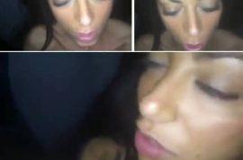 Photos: Tiziana Cantone commits suicide after ex boyfriend shares sex tape she sent