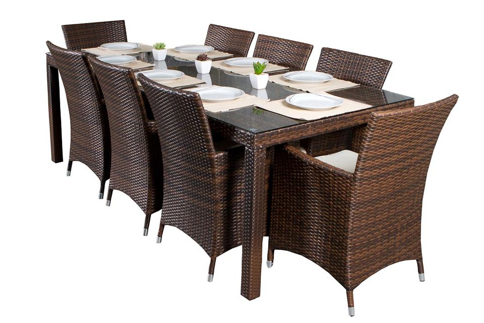Outdoor Furniture Settings Part - 48: Serene Outdoor Furniture Online