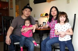 Should Adam Crapser be deported? South Korean American man adopted aged 3 no man's land
