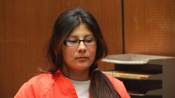 Alejandra Guerrero