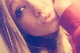 Antonia Lopez photos: Omaha, Nebraska teen throws newborn baby out of 2nd floor window, dies