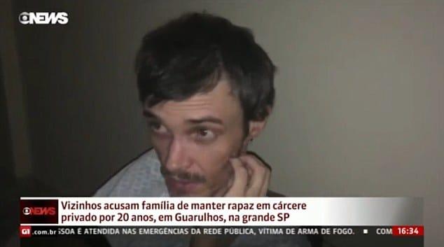 Armando de Andrade