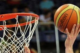 Basketball bet online. Features and types