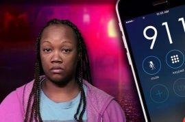 Meet Crenshanda Williams, the 911 Operator who hung up on calls