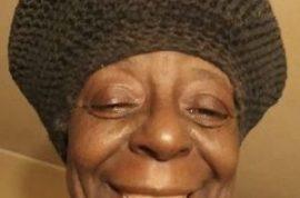 Justified? Deborah Danner Bronx black woman shot dead by Sgt. Hugh Barry