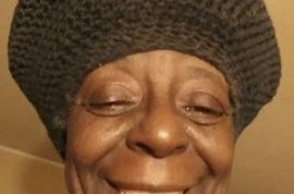 Justified? Deborah Danner Bronx black woman shot dead by Sgt. Hugh Barry