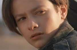 Edward Furlong: Did drug addiction ruin actor's career and looks?
