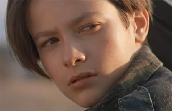 Edward Furlong drug addiction