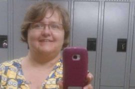 Why? Elizabeth Wettlaufer Canadian nurse kills 8 patients