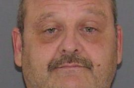 George Pazos rapes prostitute forces her to perform sex act on dog sentenced 2 years only