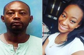 Why did Jerry Bausby Missouri father rape and murder his daughter?