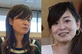 Why did William Victor Schneider murder Natsumi Kogawa? Missing Japanese student found dead.