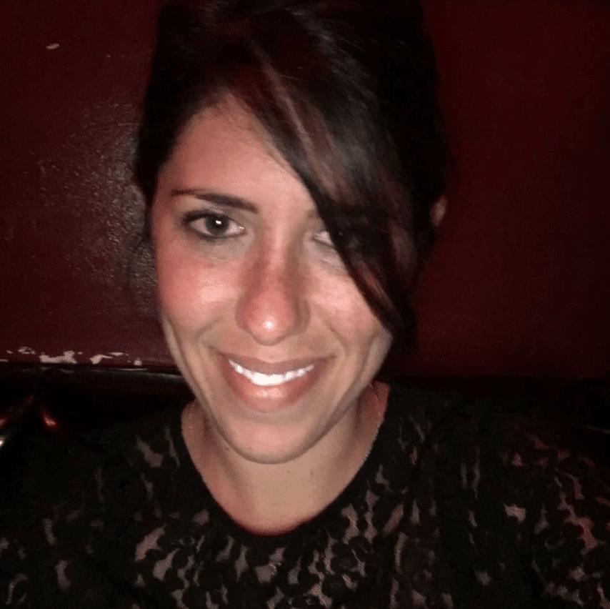 Lindsey Cohen