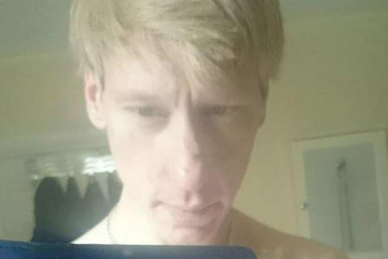 Stephen Port serial killer