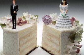 The Importance of the Prenuptial Talk