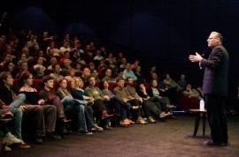 UK Film Festivals 2016 You Have To Visit