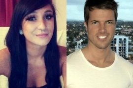 Did Gable Tostee cause Warriena Wright Tinder date, to fall to her death?