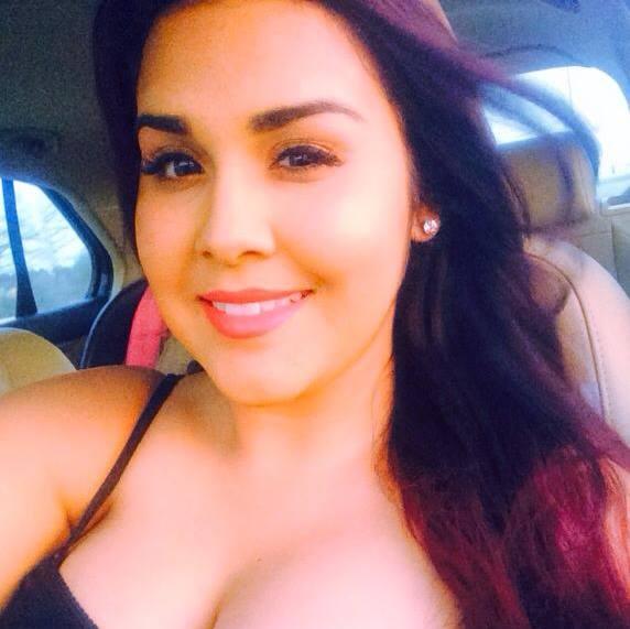 Alexandria Vera pleads guilty