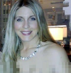 Married teacher and ex-Miss Kentucky jailed for sending