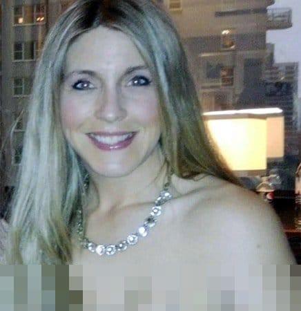 Allison Marchese pleads guilty