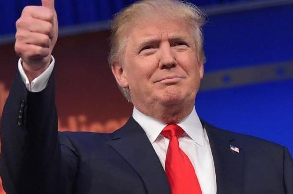 donald-trump-president-mainstream-media