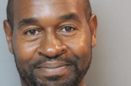 Overkill? Deputy Dean Bardes demands passerby to shoot man dead beating him