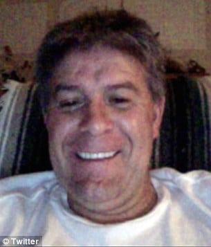 John Sousa