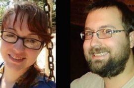 Todd Kohlhepp serial killer? Kala Brown found chained boyfriend still missing