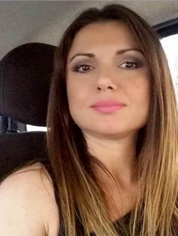 Carla Caiazzo