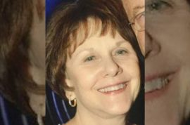 Did Theresa Wiltse kill Sandra Harris? Abducted woman's body found despite ransom pay-off