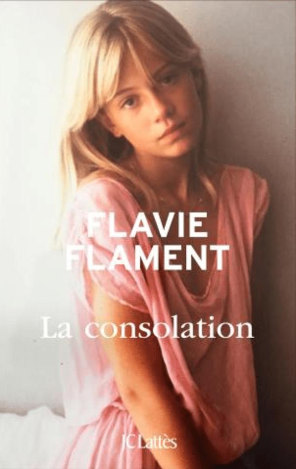 Flavie Flament