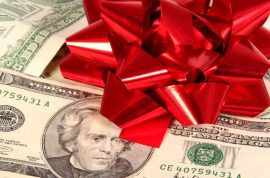 5 Ways to Make Money Over the Holidays