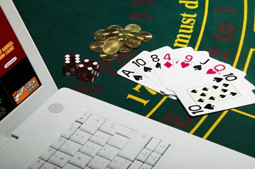 Best casino netpay online hack casino software